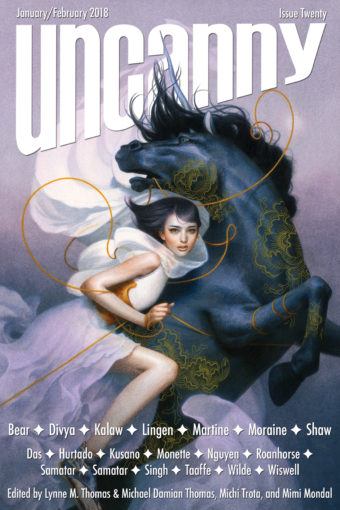 Uncanny_cover
