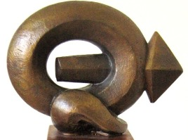 Sturgeon-trophy-Q