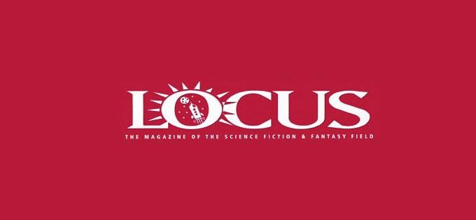 locusmagazine-680x315