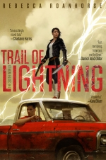 TrailOfLightning_FINAL ART