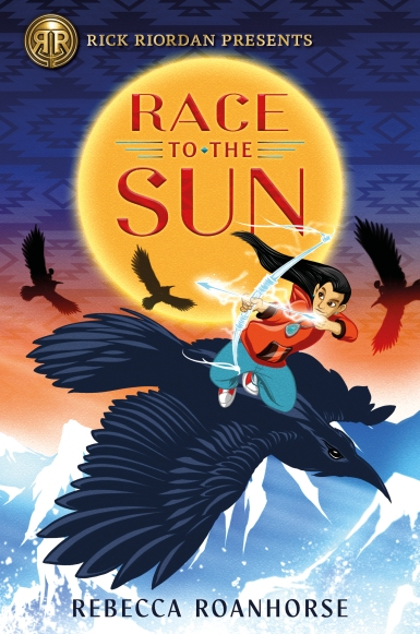 RacetotheSun_FinalCover