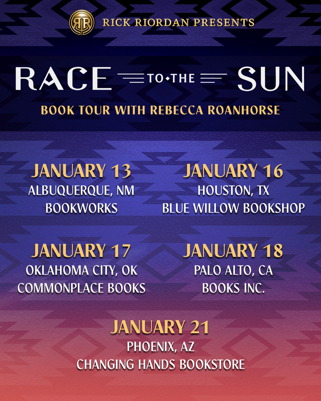 racetothesun_tourgraphic2002_FINAL